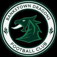 Bankstown Dragons FC clublogo
