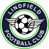 Lindfield FC clublogo