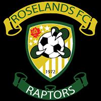 Roselands FC clublogo