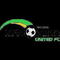 Maroubra United FC clublogo