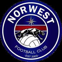 Norwest FC clublogo