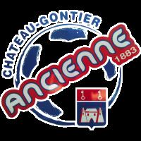 logo Chât.Gontier