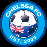 Chelsea FC clublogo