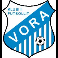 Vora club logo