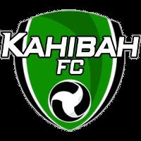Kahibah FC clublogo