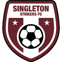 Singleton Strikers FC clublogo