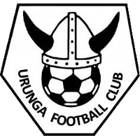 Urunga FC clublogo