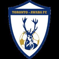Toronto Awaba FC clublogo