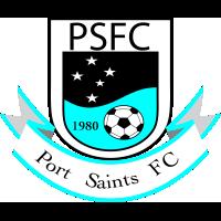 Port Saints FC clublogo