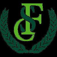 Frenchville SC club logo