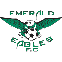 Emerald Eagles FC clublogo