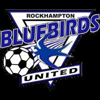 Bluebirds United FC clublogo