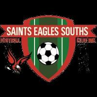 Saints Eagles South FC clublogo