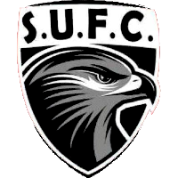 Southside United FC clublogo