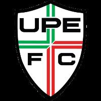 United Park Eagles FC clublogo