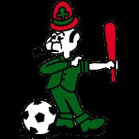 Brothers FC club logo
