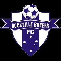 Rockville Rovers FC clublogo