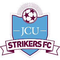 JCU Strikers FC clublogo