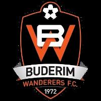 Buderim Wanderers FC clublogo