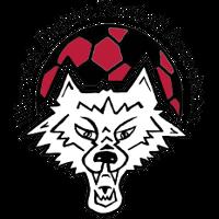 Warwick Wolves FC clublogo