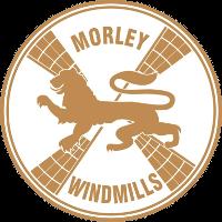 Morley Windmills SC clublogo