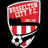 Busselton City FC clublogo