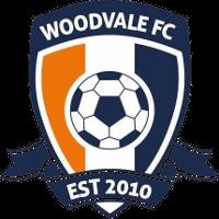 Woodvale FC clublogo