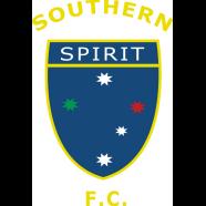 Southern Spirit FC clublogo