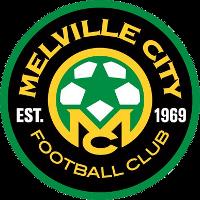 Murdoch University Melville FC clublogo