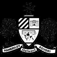 Hamersley Rovers SC clublogo