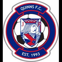 Quinns FC clublogo