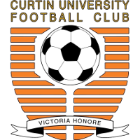 Curtin University FC clublogo