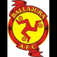 Ballajura AFC clublogo