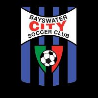 Albany Bayswater SC clublogo