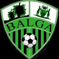 Balga SC clublogo