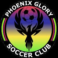 Phoenix Glory SC clublogo