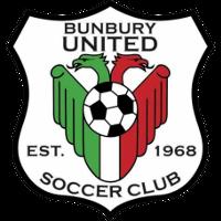 Bunbury United SC clublogo