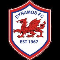 Bunbury Dynamos FC clublogo