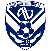 Adelaide Victory FC clublogo