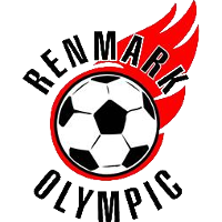 Renmark Olympic SC clublogo
