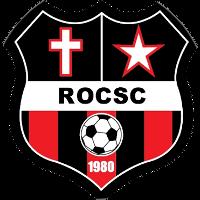 Rostrevor Old Collegians SC clublogo