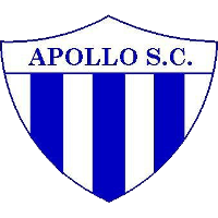 Apollo SC clublogo