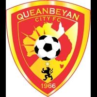 Queanbeyan City FC clublogo