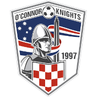 HNK O'Connor Knights SC clublogo
