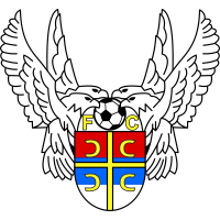 Canberra White Eagles FC clublogo