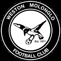 Weston Molonglo FC clublogo