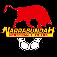Narrabundah FC clublogo