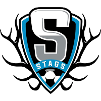 Goulburn Stags FC clublogo