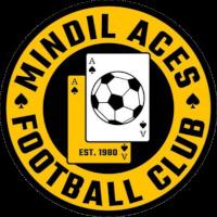 Mindil Aces FC clublogo