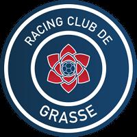 RC Grasse clublogo